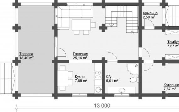 ДК-131_план-1 (копия)