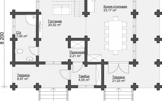 ДК-140_план-1 (копия)