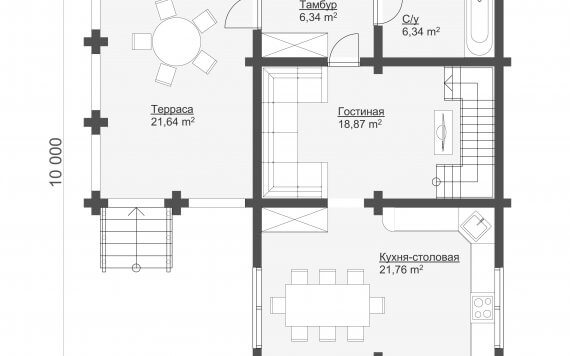 ДК-150_план-1 (копия)