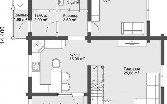 ДК-152_План_1 (копия)