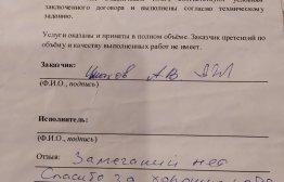 Чмыхов А.В.